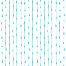 水滴图案设计