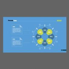 图表模板设计
