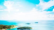 海洋大海背景图片素材