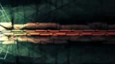 抽象科技背景图片素材
