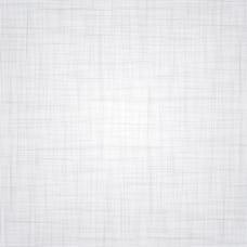 灰色亚麻布纹理图案背景