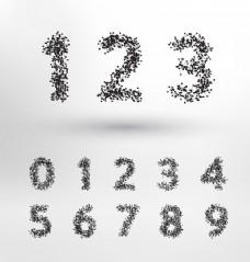 摘要数字设计