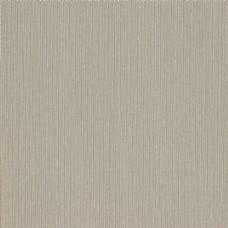 素色简易壁纸素材