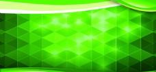 绿色背景图