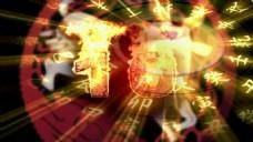 2015羊年企业年会拜年元旦春节晚会
