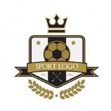 体育logo模板