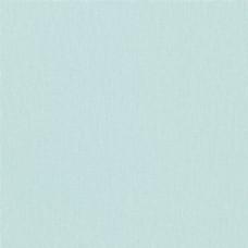 简约天蓝色布纹壁纸图片
