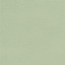 青色素色壁纸