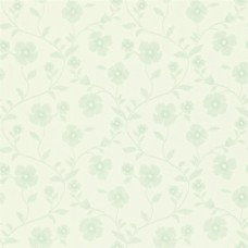 素色布纹壁纸图片
