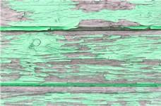 青色木板纹理贴图