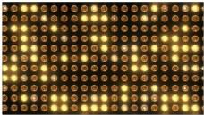 动感舞台光效背景闪烁视频素材