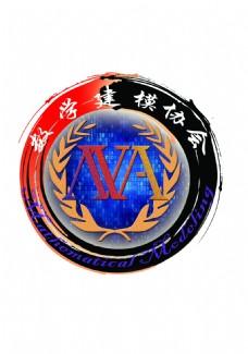 徽章logo素材设计