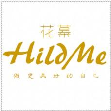 化妆品类logo设计