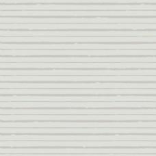 线条纸质卡通矢量小清新背景纹理