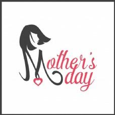 母亲节的文字