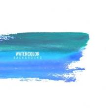 水彩水彩颜料