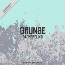 Grunge纹理背景