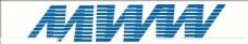 MWW标志