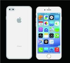 苹果手机  IPHONE 7
