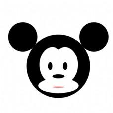 UI米老鼠