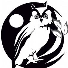 图标 标志 徽章