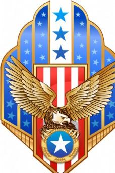 图标 徽章