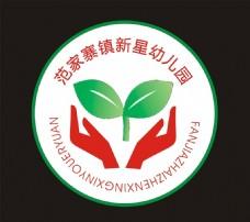 logo徽标