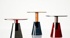 现代客厅 桌子 咖啡