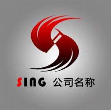 标识logo设计