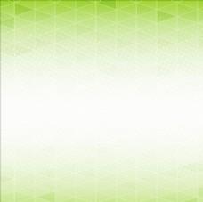 绿色背景矢量