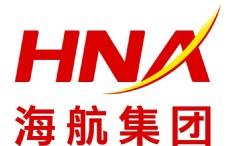 海航物流logo