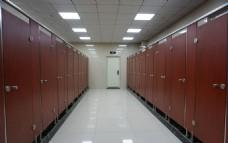 卫生间 装修样式