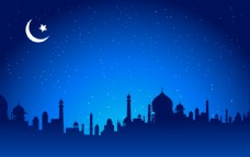 阿拉伯之夜