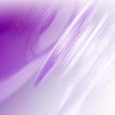 清新紫色纹理背景