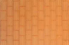 砖墙材质广告背景墙面设计图