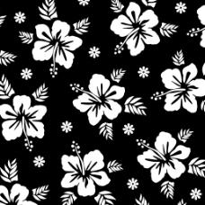 矢量花瓣元素设计