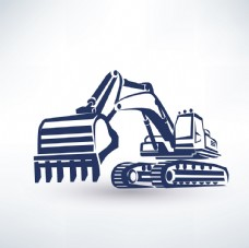 矢量挖掘机