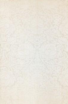 中式底纹素材