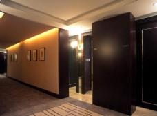 酒店装饰设计