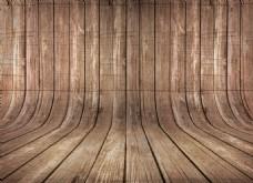 木头板 背景