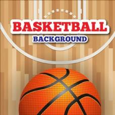 籃球俱樂部培訓比賽海報