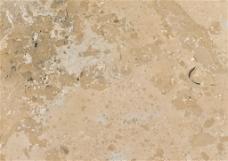 黄色大理石纹理图