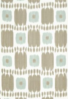 灰色编织布纹壁纸图片