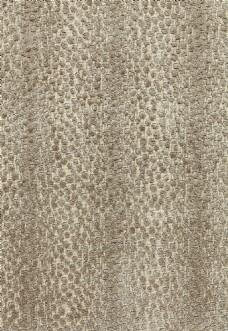 豹纹印花布艺壁纸图片