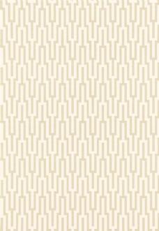 白色线条布纹壁纸图片