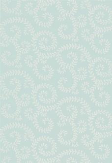 浅绿色布纹壁纸图片