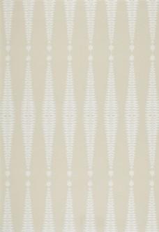 米白色无缝壁纸图片
