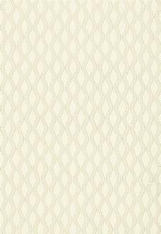 米黄色格子布艺壁纸图片