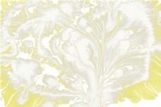 黄白色纹理贴图