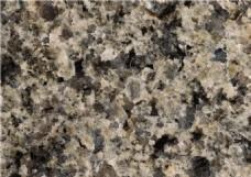 黑黄石材纹理图